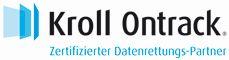 Kroll Ontrack Logo