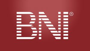 BNI Team Kerner Erlangen