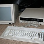olivetti-pc-intel-8088