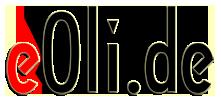 eOli.de Logo klein