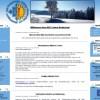 Webseite WFC - Startseite Winter